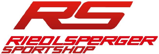 rsleogang.com-logo